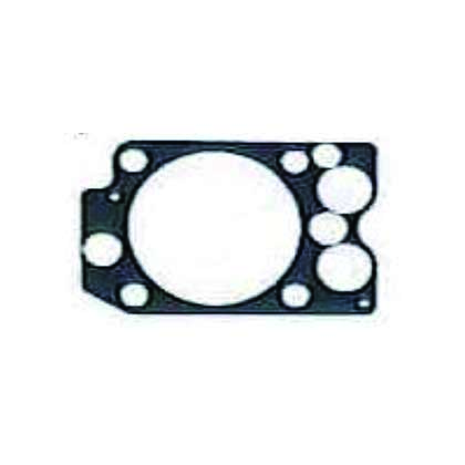 GASKETS FOR VOLVO