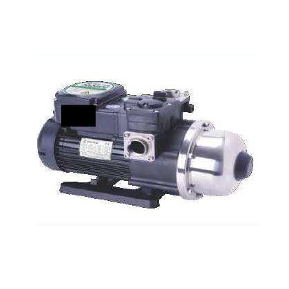 HQ Series Electronic Control Pump